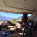 Lake Vista Bed & Breakfast Foto