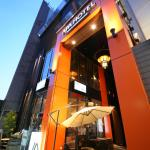 Photo of APA Hotel Shibuya Dogenzakaue