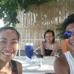 Island French Resort
