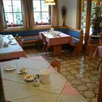 Photo of Hotel Lindlhof