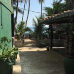Photo of Praneeth Guest House, Mirissa