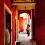 Green Acres Haveli and Retreat