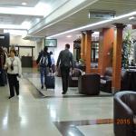 Photo de Hotel M