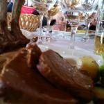 Photo of Restaurant Pernhof