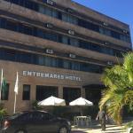 Entremares Hotel