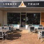 Photo de Lekker Thais