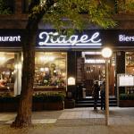 Photo of Nagel Restaurant and Brasserie
