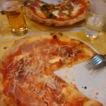 Photo de Dal Pizza