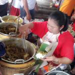 The humble tengkleng stall