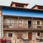 Photo of Casona Los Gamonales