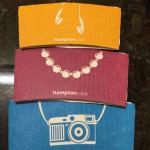 Foto de Hampton Inn & Suites Lebanon