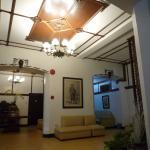 Photo of Cordillera Family Inn
