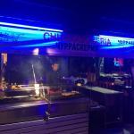 Photo of Pica Tapas Bar & Churrasqueria Restaurant