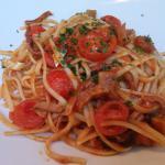 Zdjęcie Antico Pozzo Restaurant