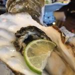 魚紳海鮮美食餐廳の写真