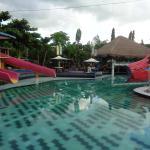 Bilde fra Nipa Hut Resort