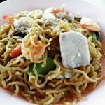 Lok Kyun Restaurant