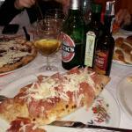 Photo de Pizzeria White Horse