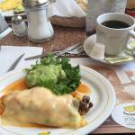 Photo of Cafe Madero