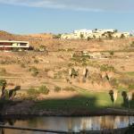 Salobre Golf Villas Foto