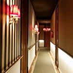 Foto di Nouvel Hotel