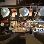 tasting table..make a reservation !