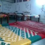 Desi Dormitory