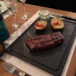 Photo of Patagonia Steakhouse