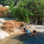 Baanmontra Beach Resort Görüntüsü