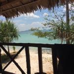 Pawapi Resort Foto