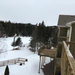 Entrance - Riverwood Inn Photo