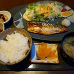 Foto de Hotel Route Inn Satsumasendai