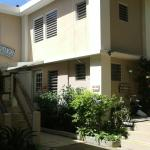 Casa de Tortuga Foto