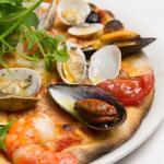 Pizza Di Massimo