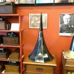 Hayden Historical Museum Inc