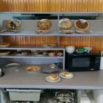Mrs. Wick's Pies and Restaurant
