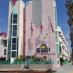 Photo of Days Inn Santa Monica/los Angeles