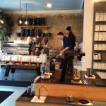 Photo of Bonanza Coffee Heroes