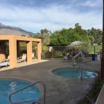 Foto di Plaza Resort and Spa