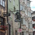 Photo of Weinhaus Happ