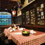 Restaurant & Bierstube Zum Stadtkeller Foto