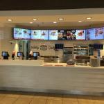 Zdjęcie KFC
