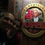 Photo of Cooper's Pub & Restaurant