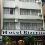 Photo of Hotel Biarritz