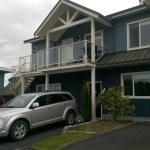 Bayshore Waterfront Inn Foto