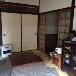 Photo of Guest House Odori
