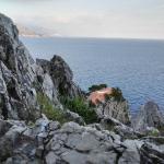 Photo de Grotta di Matromania
