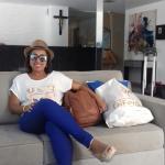 Foto di Tropico Praia Hotel