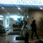 Photo of Hotel Ancora Mar