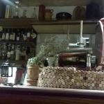 Photo of Hosteria di Nonna Gilda